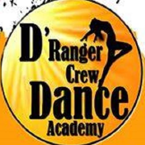 D'Ranger Crew Dance Academy
