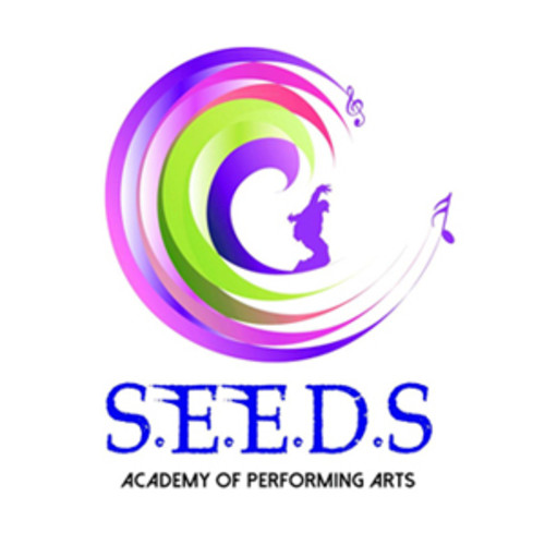 Seeds Academy of Arts
