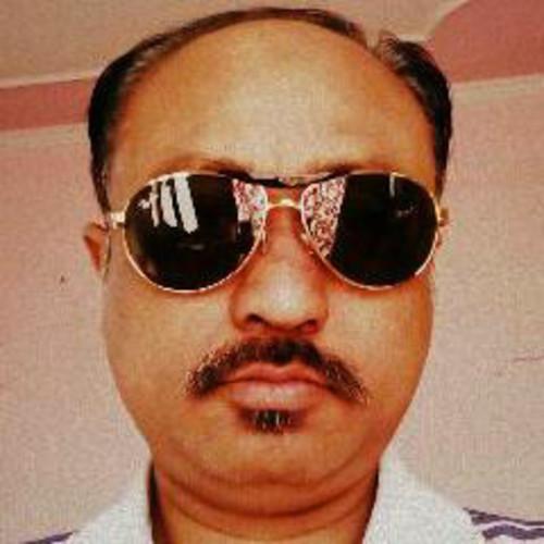 Manish Kumar Sonar
