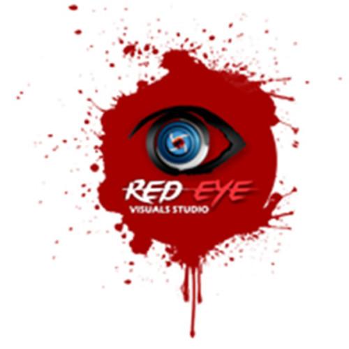 Red Eye Studio