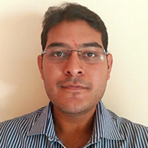 CA Safal Gupta