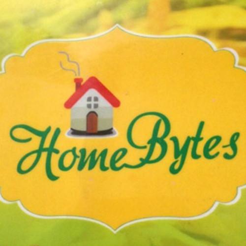 Home Bytes