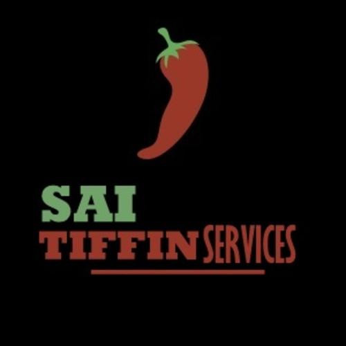 Sai Tifin Services