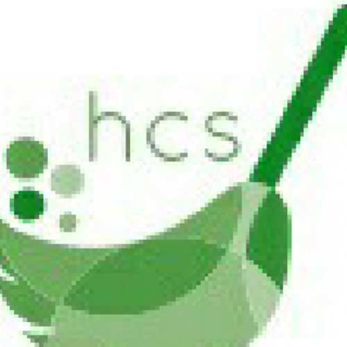 Hari Cleaning Service