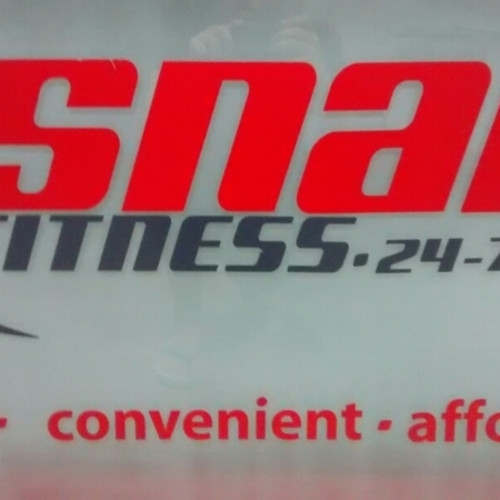 Snap Fitness India