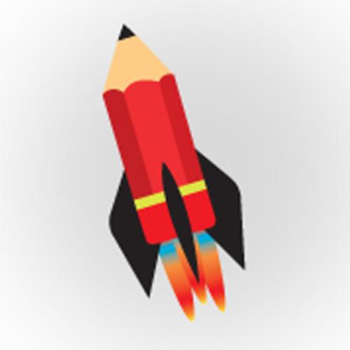 Rocket Science Idea