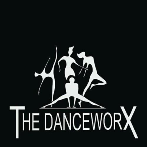 TheDanceworx Noida