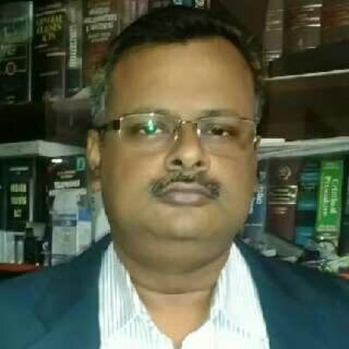 Ratul Das