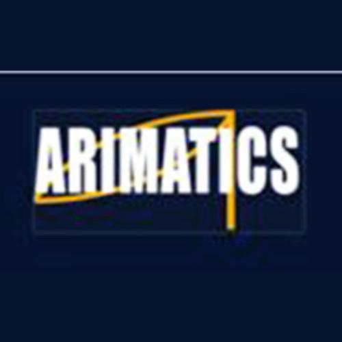 Arimatics web development company