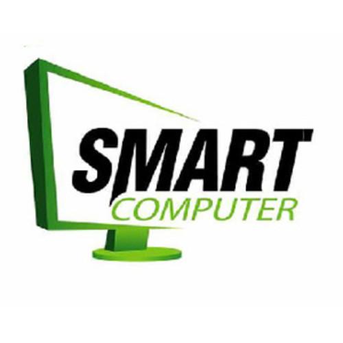 Smart Computer