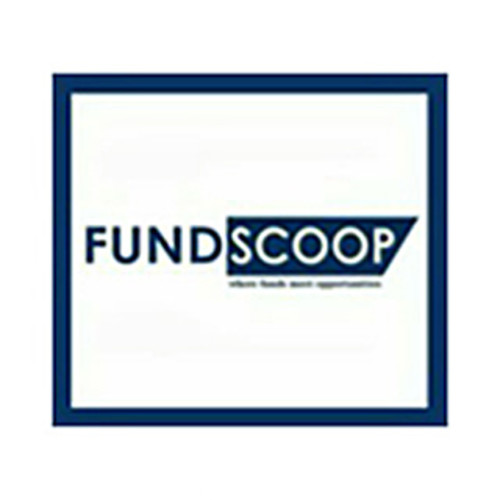 Fundscoop Advisors Private Limited