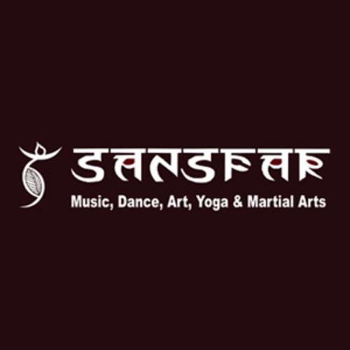 Sanskar Dance Classes
