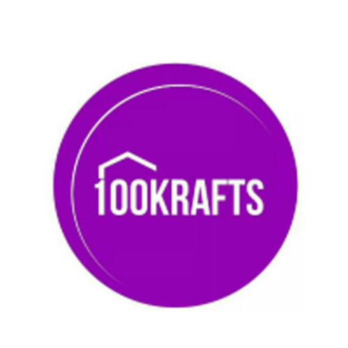100krafts