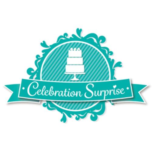 Celebrations & Surprises