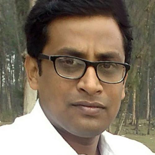 Anupam Pandit