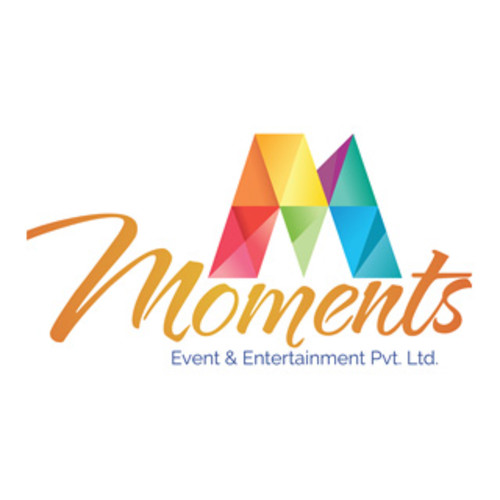 Moments Event & Entertainment Pvt Ltd
