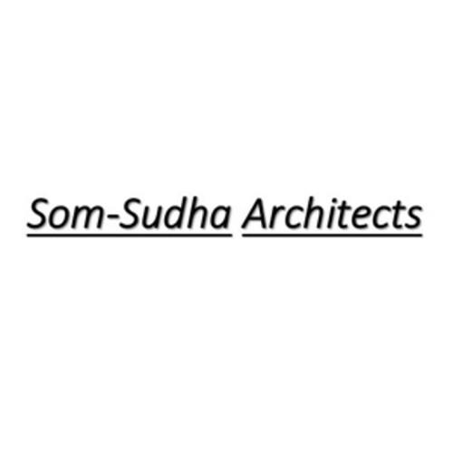 Som-Sudha Architects