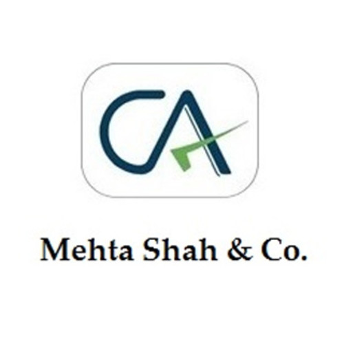 Mehta Shah & Co.