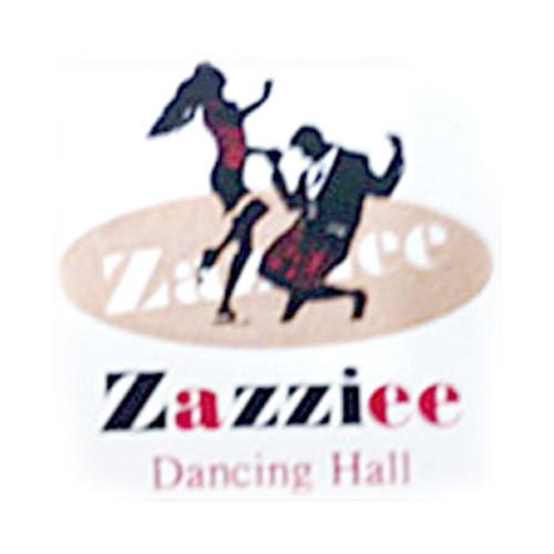 Zazziee Dance Institute