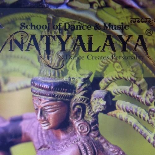 Natyalaya School of Music