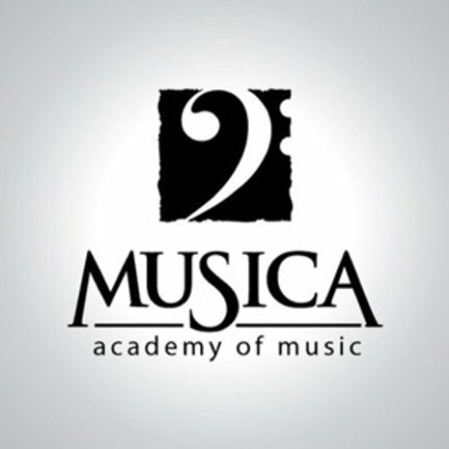 Musica Academy Of Music