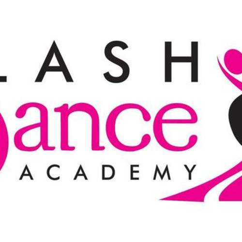 Flash Dance Academy