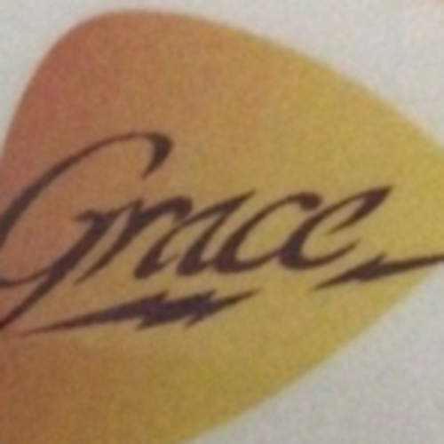 Grace Music