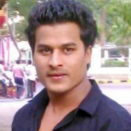 Akash Bhosle