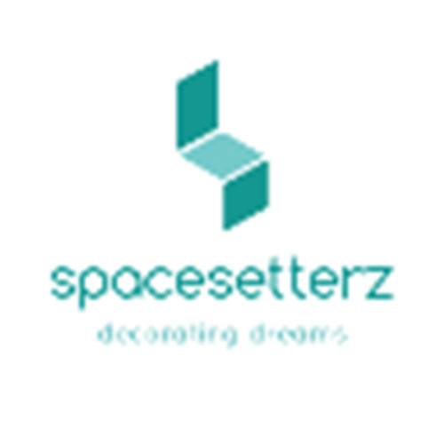Spacesetterz