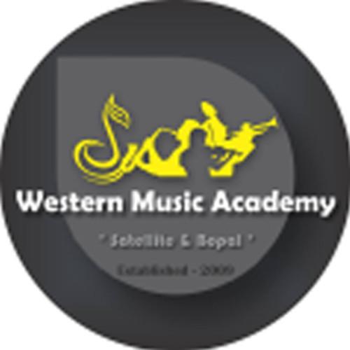 Western Music Academy