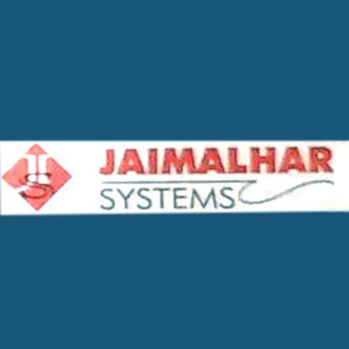 Jaimalhar Systems