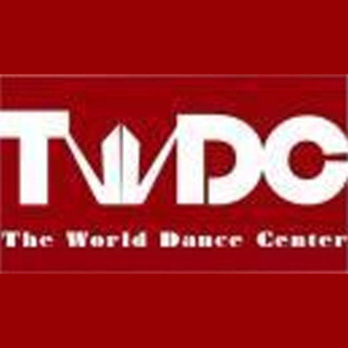 The World Dance Center
