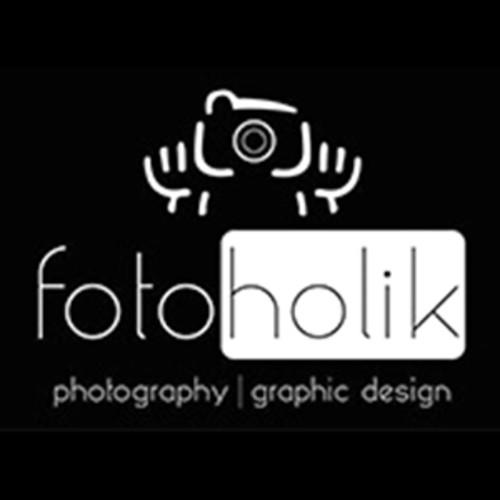 Fotoholik Media