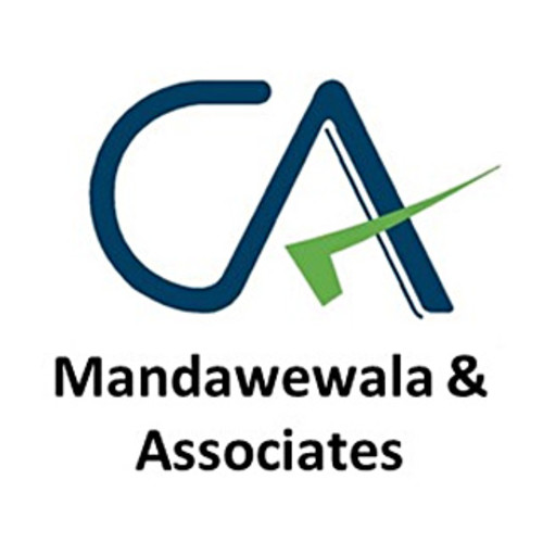 Mandawewala & Associates