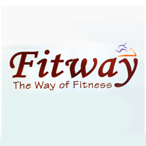 Fitway _The Way of Fitness