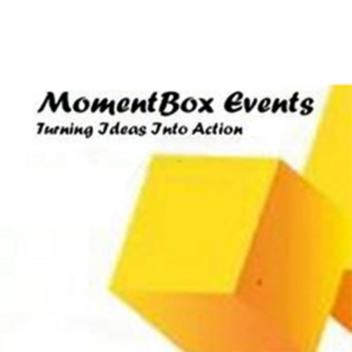 Momentbox Events