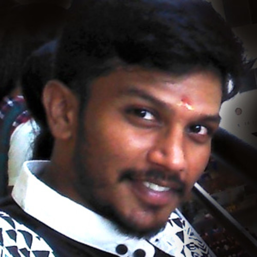 Samyukta music studio