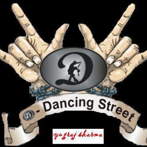 D Dancing Street
