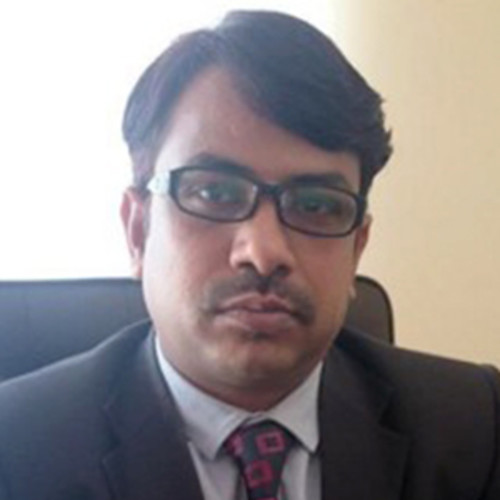 Ram Naresh & Co.