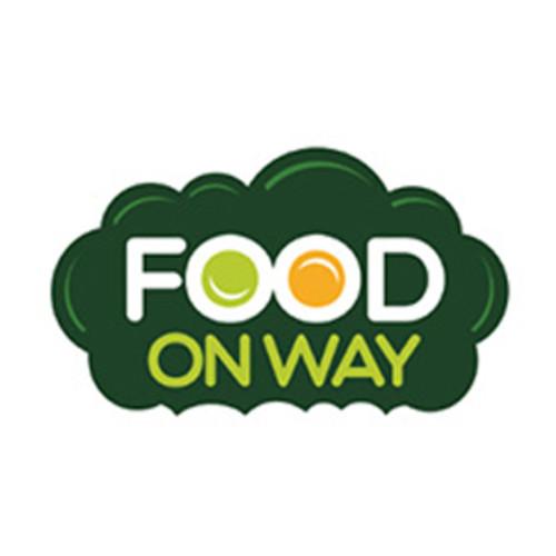 Food On Way