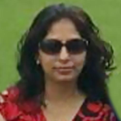 Harshneeta Slimming & Diet Clinic