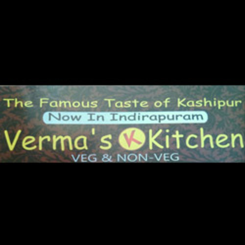 Verma's Kitchen