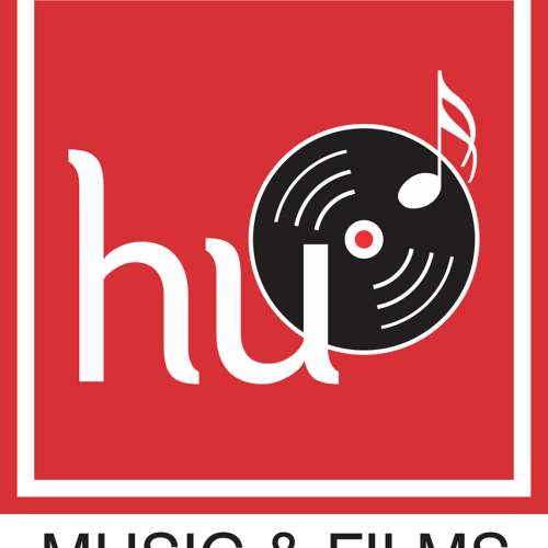 HU Music and Dance Academy