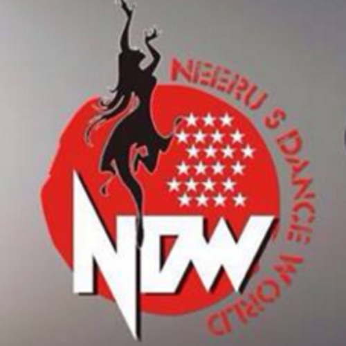 Neeru's Dance World