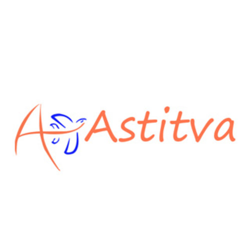Astitva Events