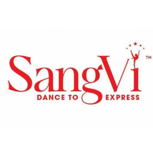 Sangvi Dance Centre