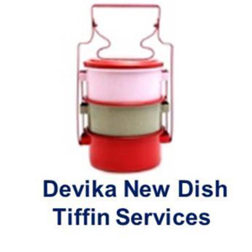 Devika New Dish