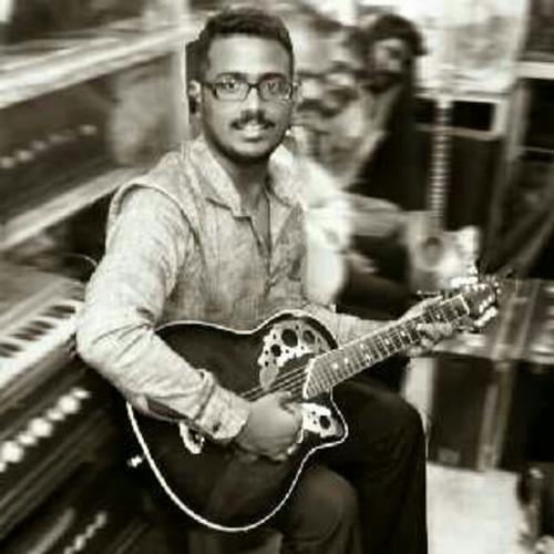 Sankar Guitar Classes