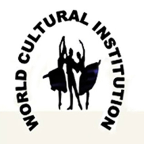 World Cultural Institution