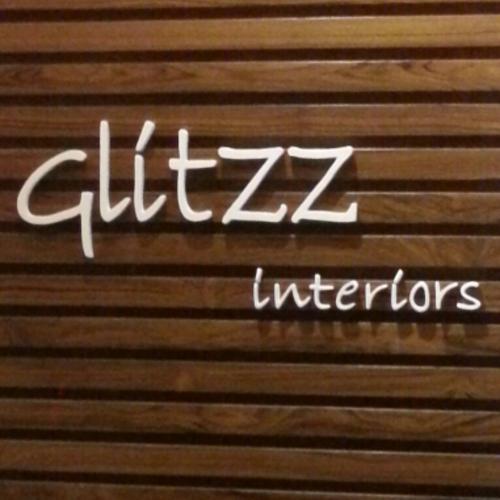 Glitzz Interiors